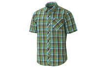 Marmot Stockton SS Men fatigue